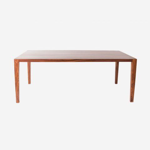 BERNARDINA TABLE