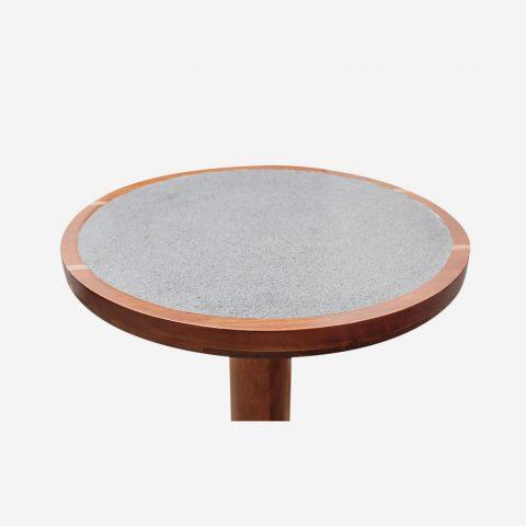 ALFIL SIDE TABLE