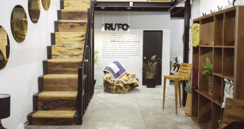 RDN Showroom